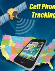 Cell_Phone_tracking_header